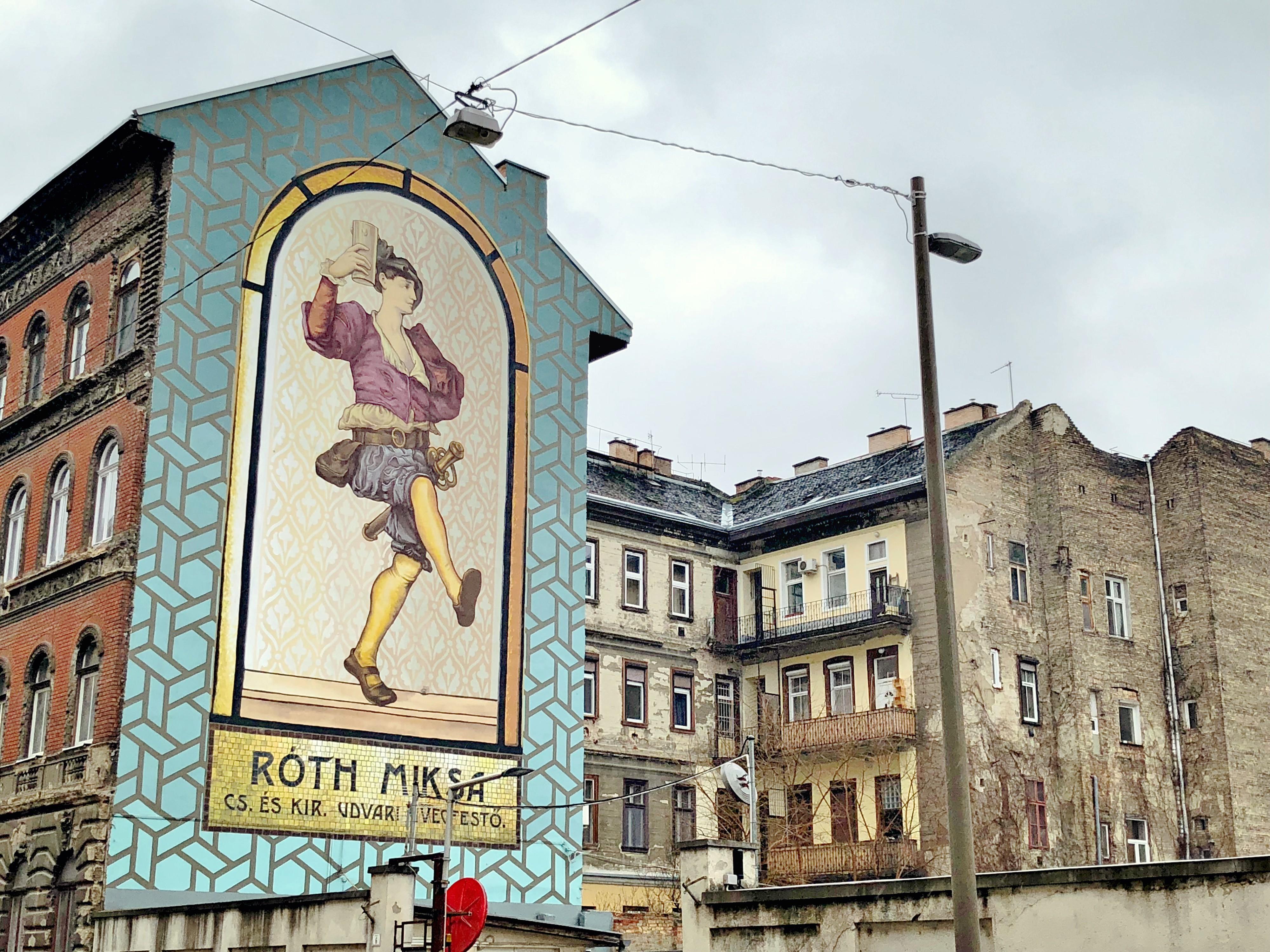Que-ver-en-budapest-blog-de-moda-fashion-travel-ChicAdicta-influencer-viajes-Chic-Adicta-PiensaenChic-Piensaen-Chic