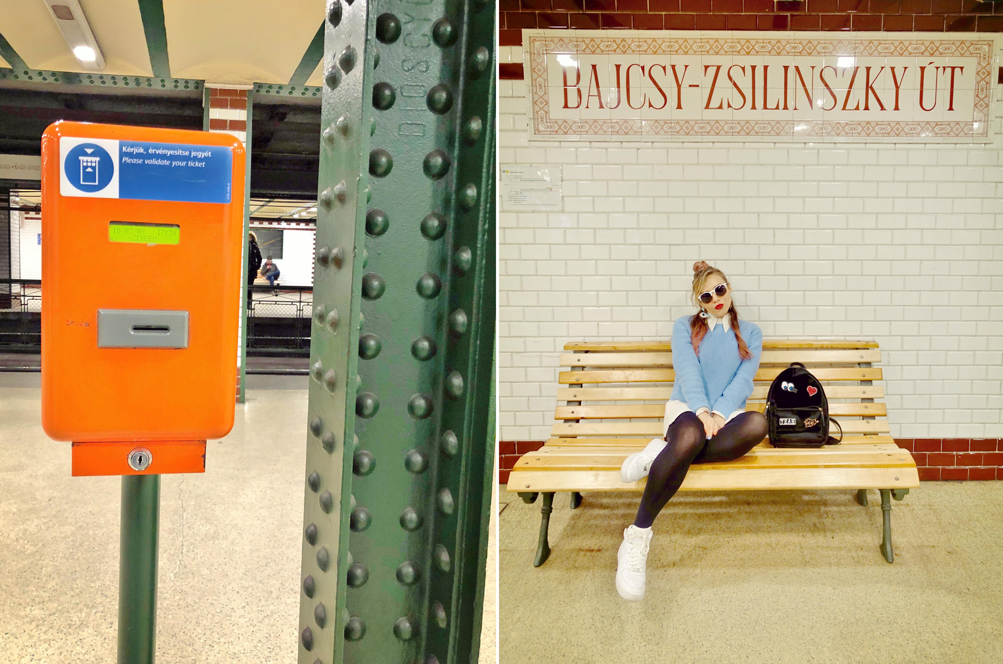 Mochila-bijou-brigitte-blog-de-moda-ChicAdicta-influencer-Chic-Adicta-que-ver-en-budapest-sweaters-cortos-travel-inspo-PiensaenChic-Piensa-en-Chic