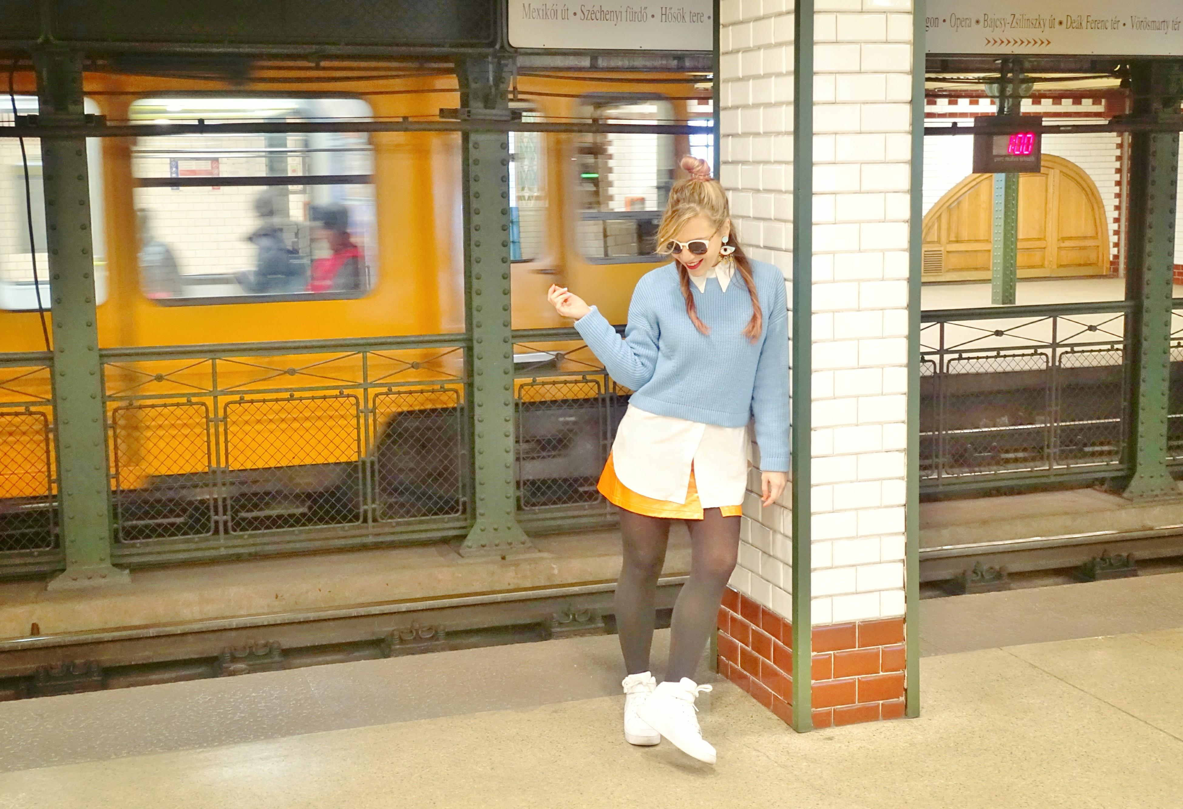 Que-ver-en-budapest-blog-de-moda-chic-adicta-street-style-influencer-chicadicta-kling-outfit-PiensaenChic-piensa-en-Chic