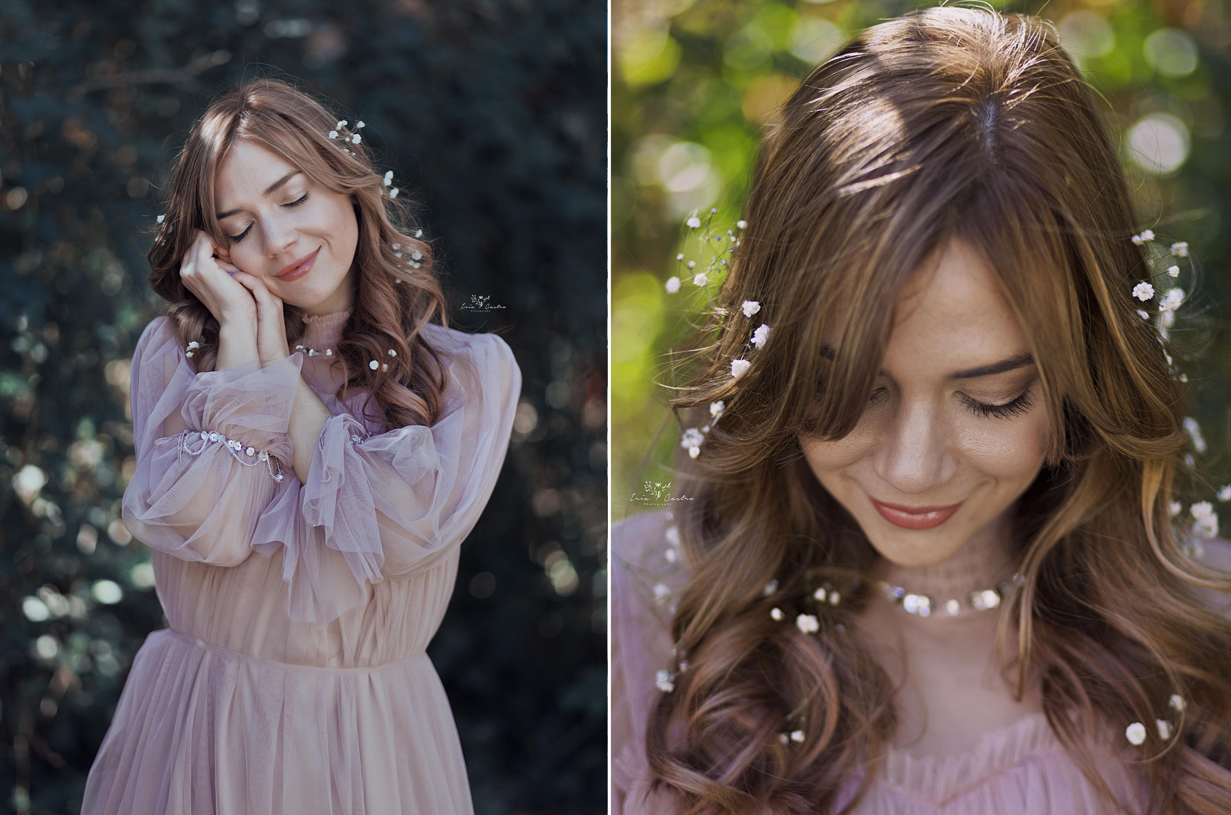 Vestidos-romanticos-blog-de-moda-ChicAdicta-influencer-espana-Chic-Adicta-Iria-castro-photo-PiensaenChic-look-primavera-Piensa-en-Chic