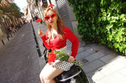Gafas-retro-ChicAdicta-influencer-fashionista-PiensaenChic-Chic-Adicta-blog-de-moda-Piensa-en-Chic-outfit-vintage