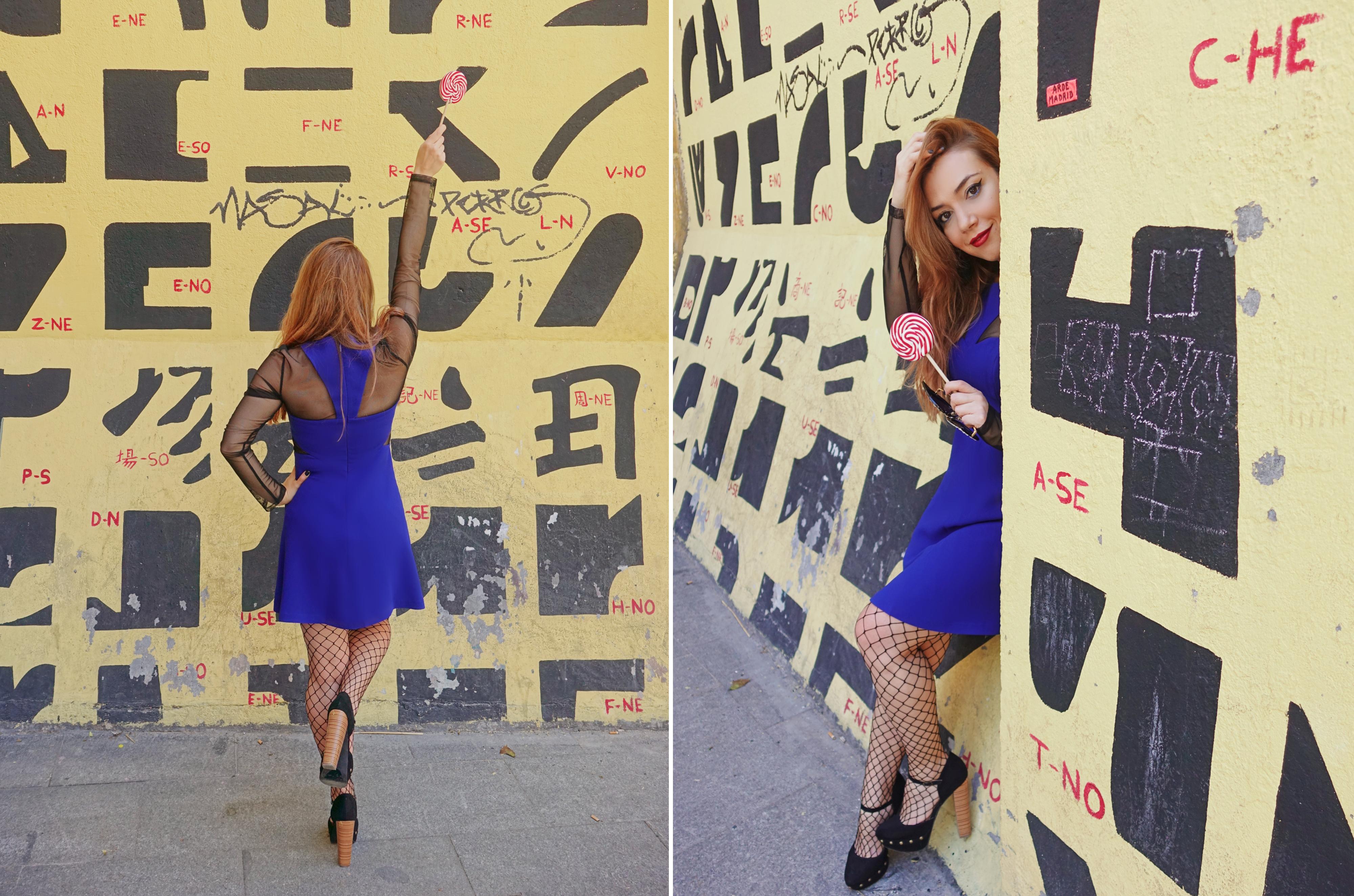Blog-de-moda-ChicAdicta-fashionista-PiensaenChic-influencer-vestidos-bcbg-showroomprive-Piensa-en-chic