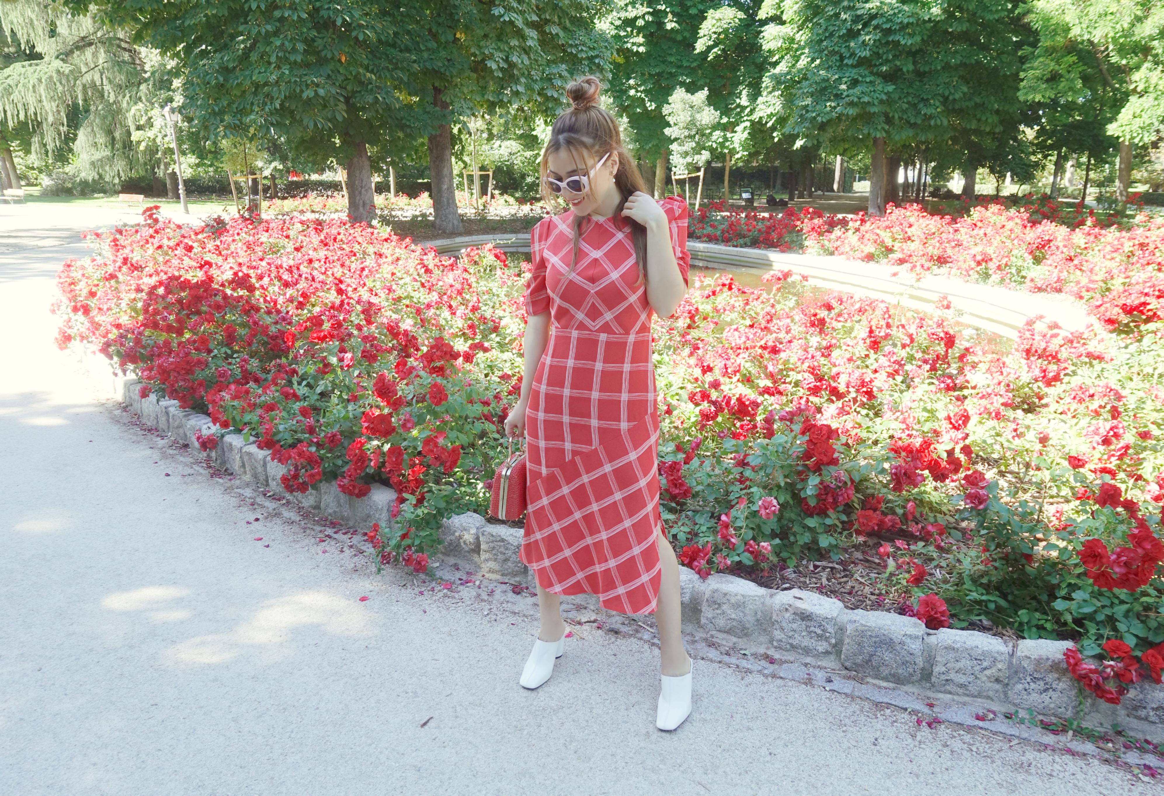 ChicAdicta-blog-de-moda-fashionista-Chic-Adicta-influencer-spain-vestidos-AmazonModa-PiensaenChic-Find-Piensa-en-Chic