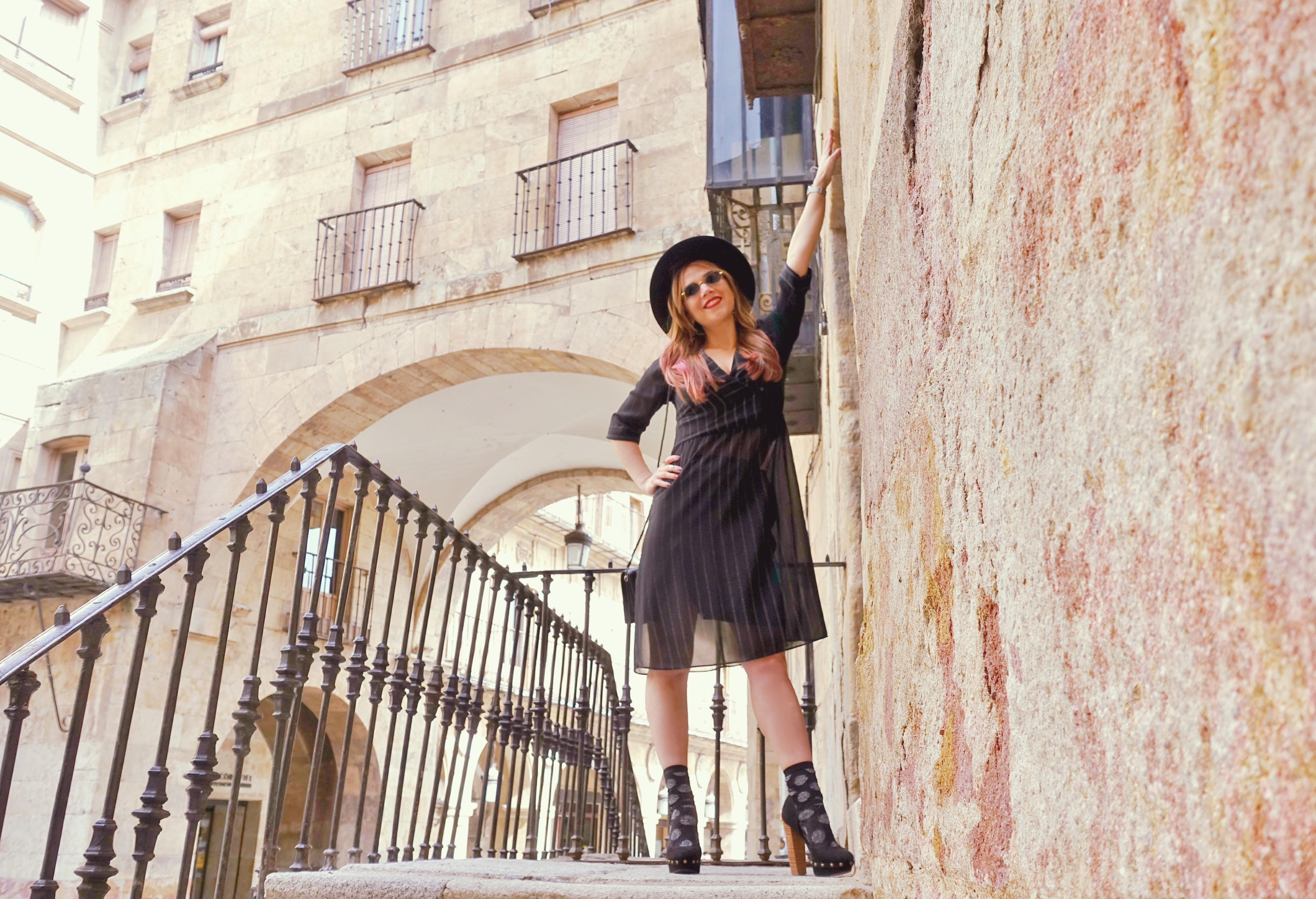 Fashionista-blog-de-moda-PiensaenChic-retro-style-