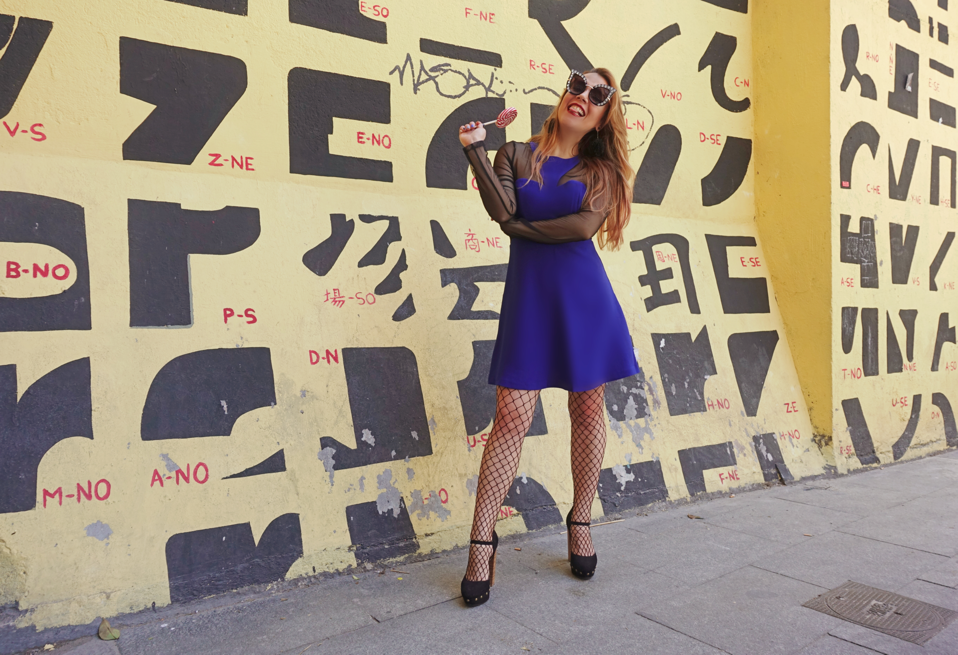 bcbg-showroomprive-ChicAdicta-influencer-madrid-PiensaenChic-blog-de-moda-Chic-Adicta-vestidos-de-verano-Piensa-en-chic