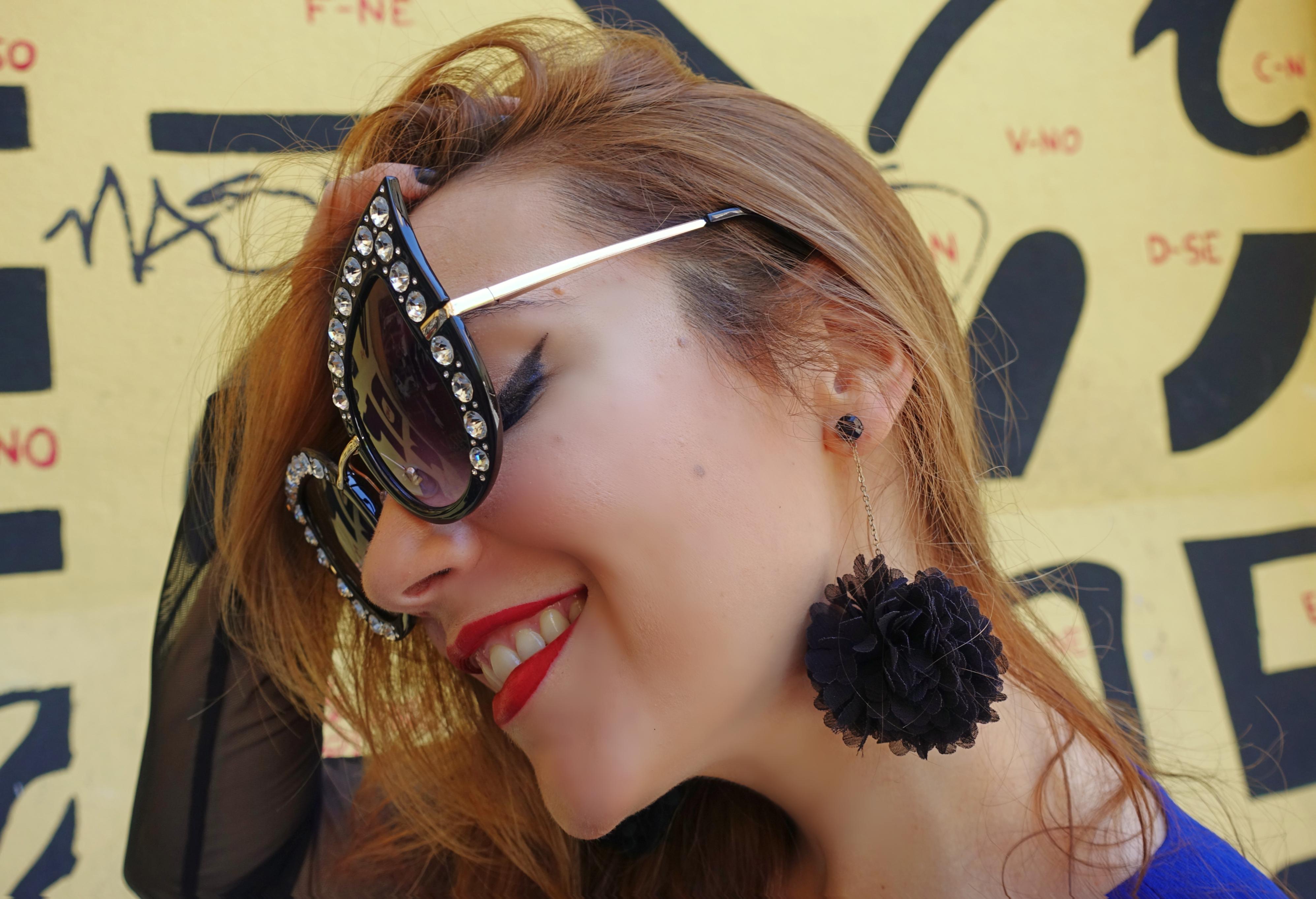 bijou-brigitte-pendientes-largos-ChicAdicta-influencer-Chic-adicta-PiensaenChic-blog-de-moda-Piensa-en-Chic-summer-sunglasses