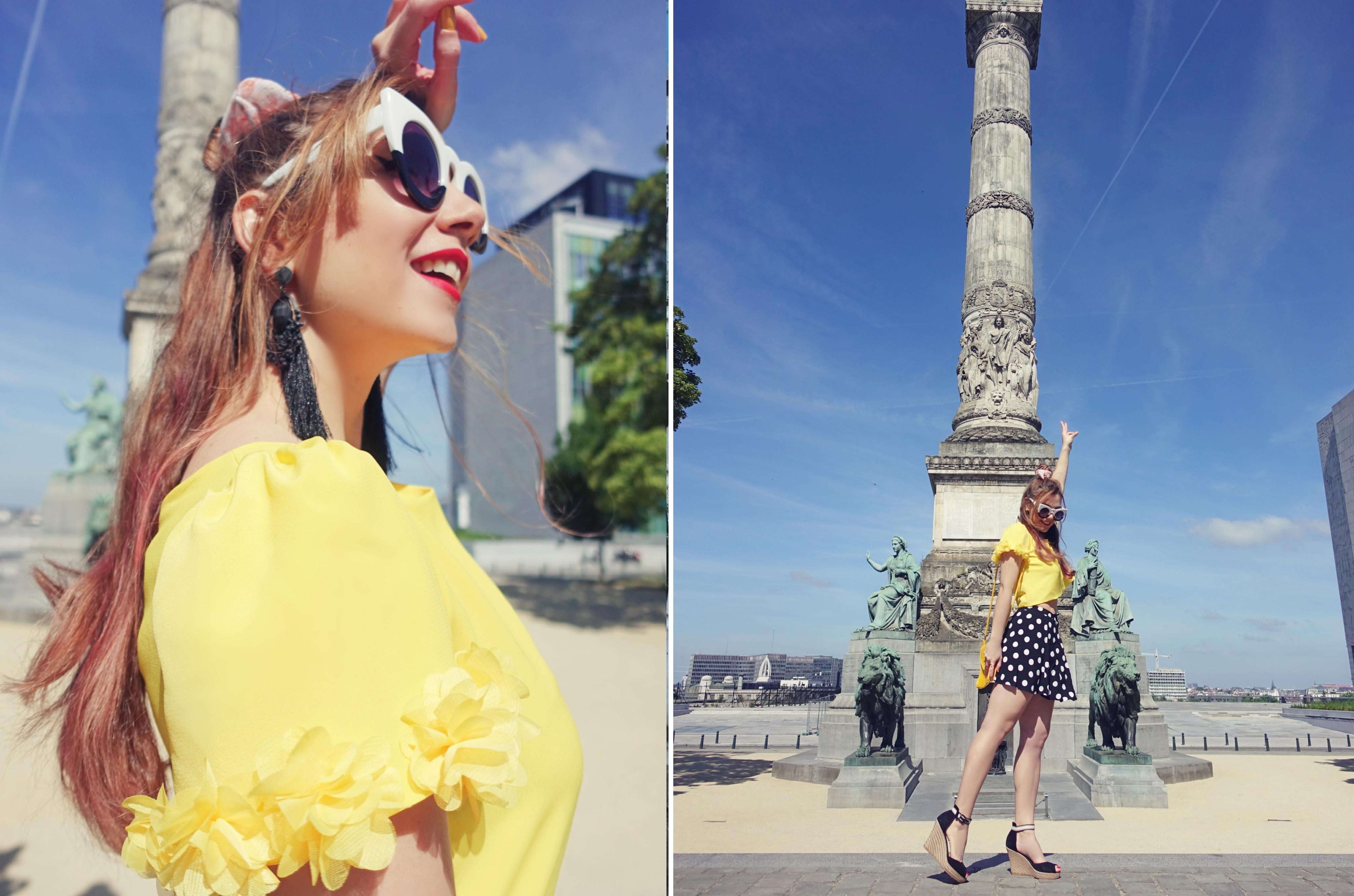 http://www.piensaenchic.com/wp-content/uploads/2018/07/Aramat-fashion-blog-de-moda-disenadores-espanoles-PiensaenChic-Chicadicta-fashionista-look-amarillo-influencer-Piensa-en-Chic-Chic-adicta.jpg