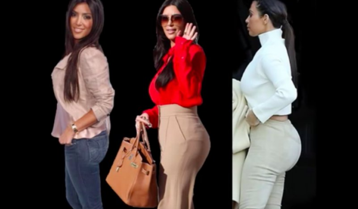Aumento-de-gluteos-Kim-Kardashian-fashionista-blog-de-moda-ChicAdicta-PiensaenChic