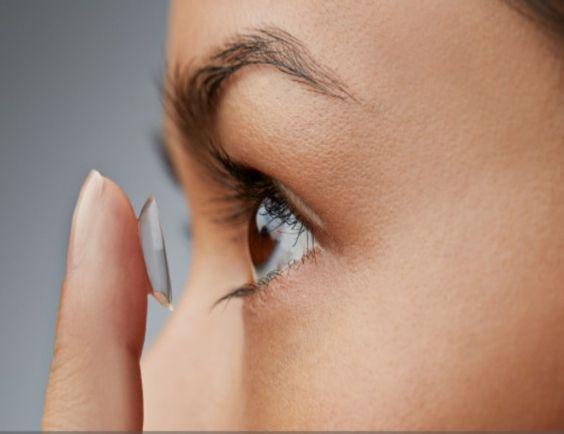 Lentes-de-contacto-ChicAdicta-blog-de-moda-fashionista-gafas-PiensaenChic