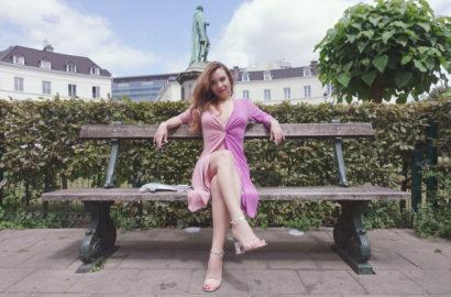 Vestidos-invitada-boda-2018-margarita-munoz-ChicAdicta-blog-de-moda-PiensaenChic-Chic-Adicta-influencer-wedding-Piensa-en-Chic