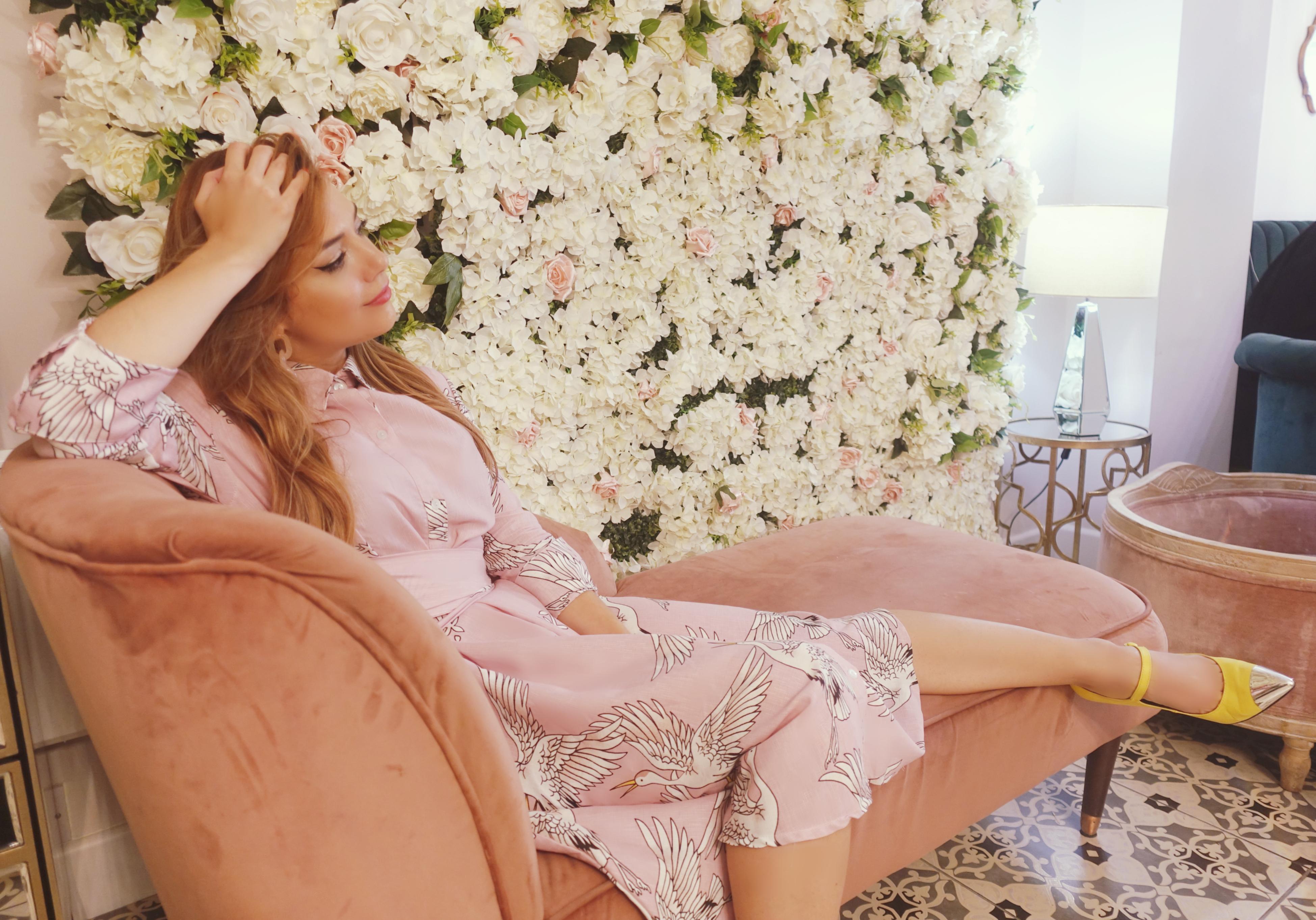 Asos-shoes-Smile-dress-blog-de-moda-ChicAdicta-influencer-PiensaenChic-vestidos-rosa-saintaymes-london-Chic-adicta-Piensa-en-Chic