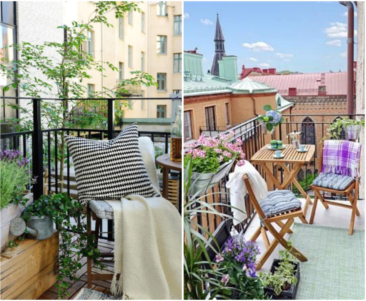 Barandas-de-balcones-Chic-adicta-blog-deco-Piensaenchic-decoracion-terrazas-Chic-adicta-influencer-Piensa-en-Chic