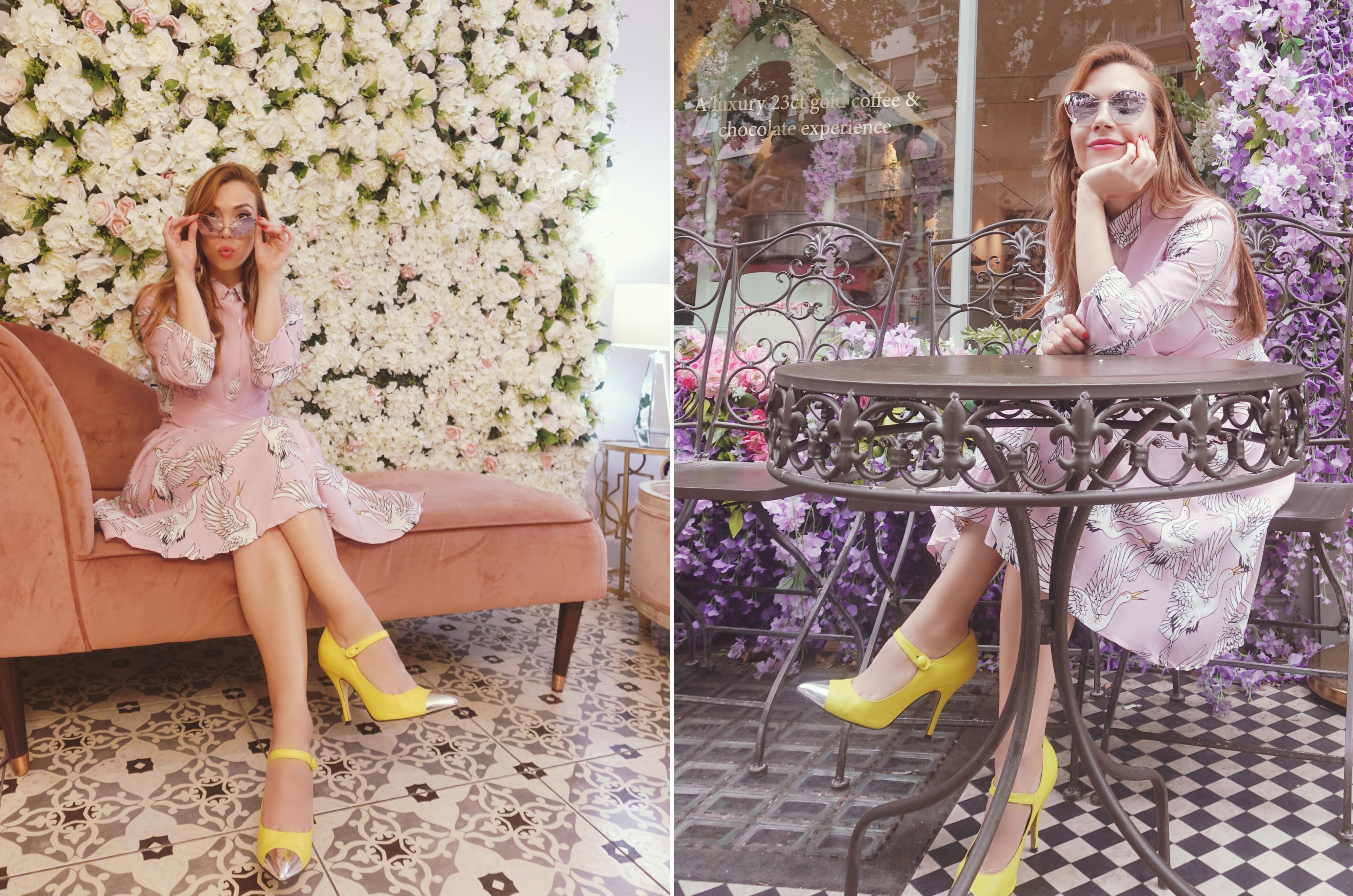 ChicAdicta-blog-de-moda-PiensaenChic-fashionista-Smile-dress-blog-de-moda-london-cafe-saintaymes-Chic-Adicta-Piensa-en-Chic