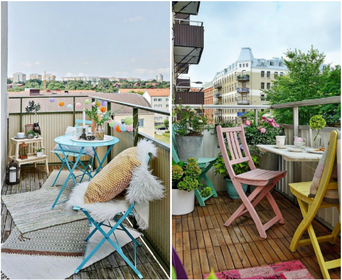 Como-de-decorar-un-balcon-PiensaenChic-blog-deco-Chicadicta-influencer-Piensa-en-Chic-terrazas-Chic-adicta
