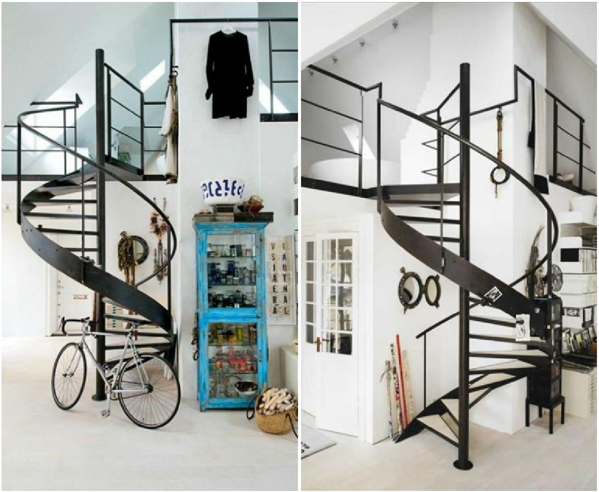 Como-elegir-una-escalera-interior-blog-de-decoracion-PiensaenChic-fashionista-Chicadicta-deco-style-Piensa-en-Chic-Chic-adicta
