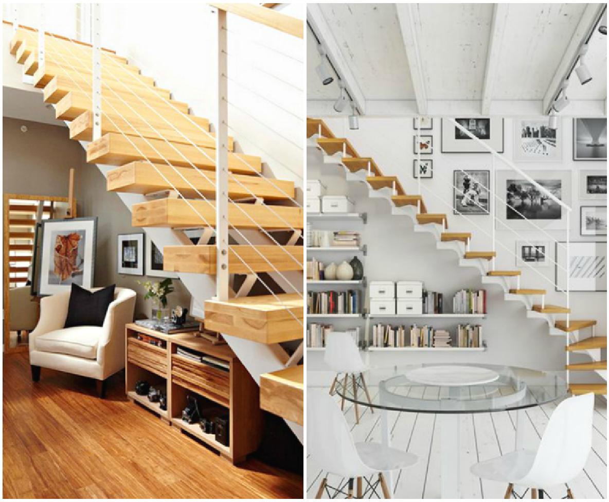 Escaleras-rectas-interiores-PiensaenChic-blog-de-decoracion-Chicadicta-influencer-espana-Piensa-en-Chic-moda-Chic-adicta