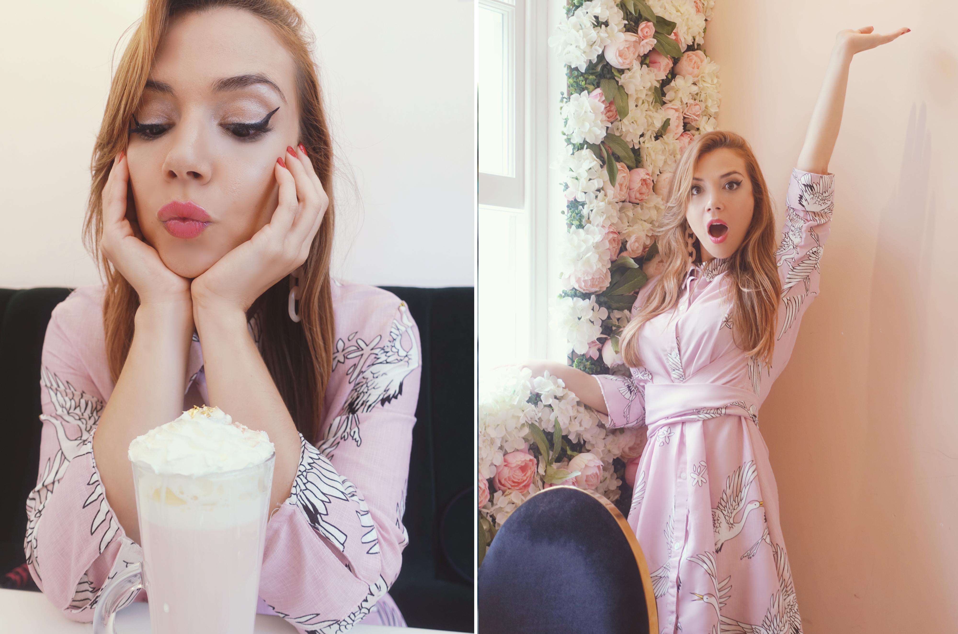 London-cafe-saint-aymes-vestido-smile-ChicAdicta-blog-de-moda-PiensaenChic-influencer-fancy-look-Chic-adicta-travel-blogger-Piensa-en-Chic
