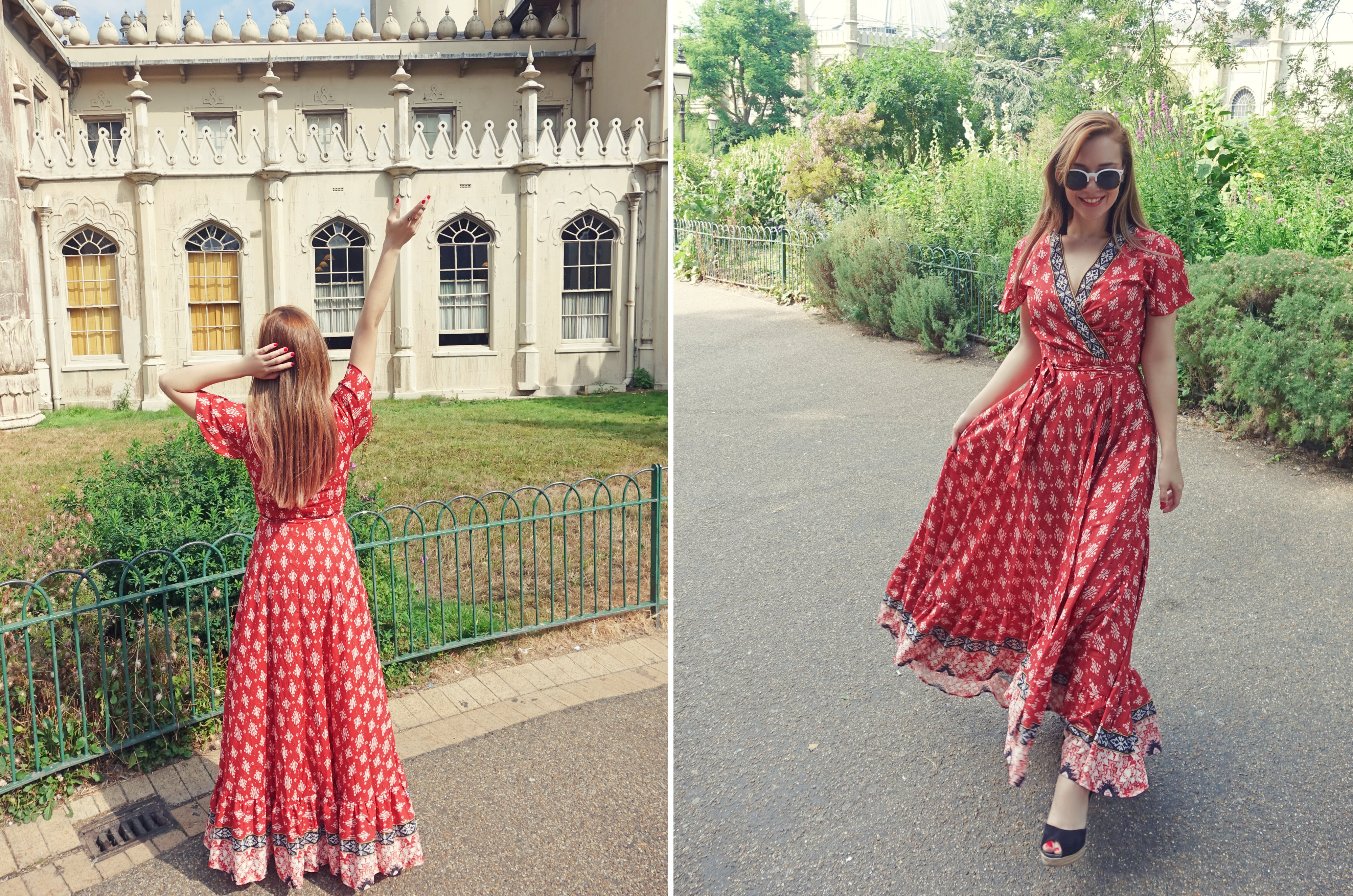 floryday-ChicAdicta-blog-de-moda-Chic-adicta-vestidos-largos-verano-PiensaenChic-looks-de-verano-Piensa-en-Chic-influencer