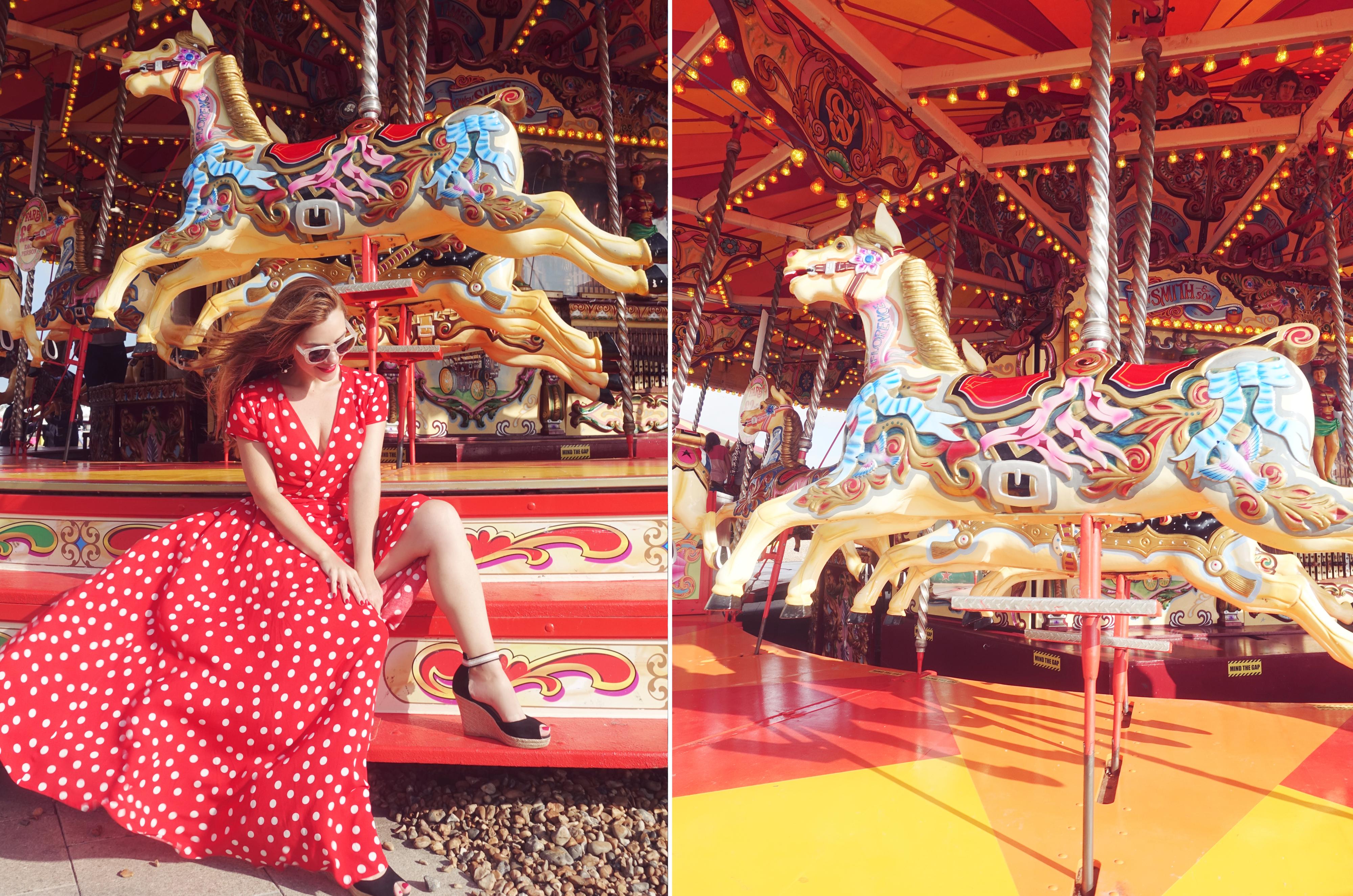 floryday-vestidos-lunares-PiensaenChic-fashionista-ChicAdicta-blog-de-moda-travel.influencer-Brighton-Chic-adicta-carrousel-Piensa-en-Chic