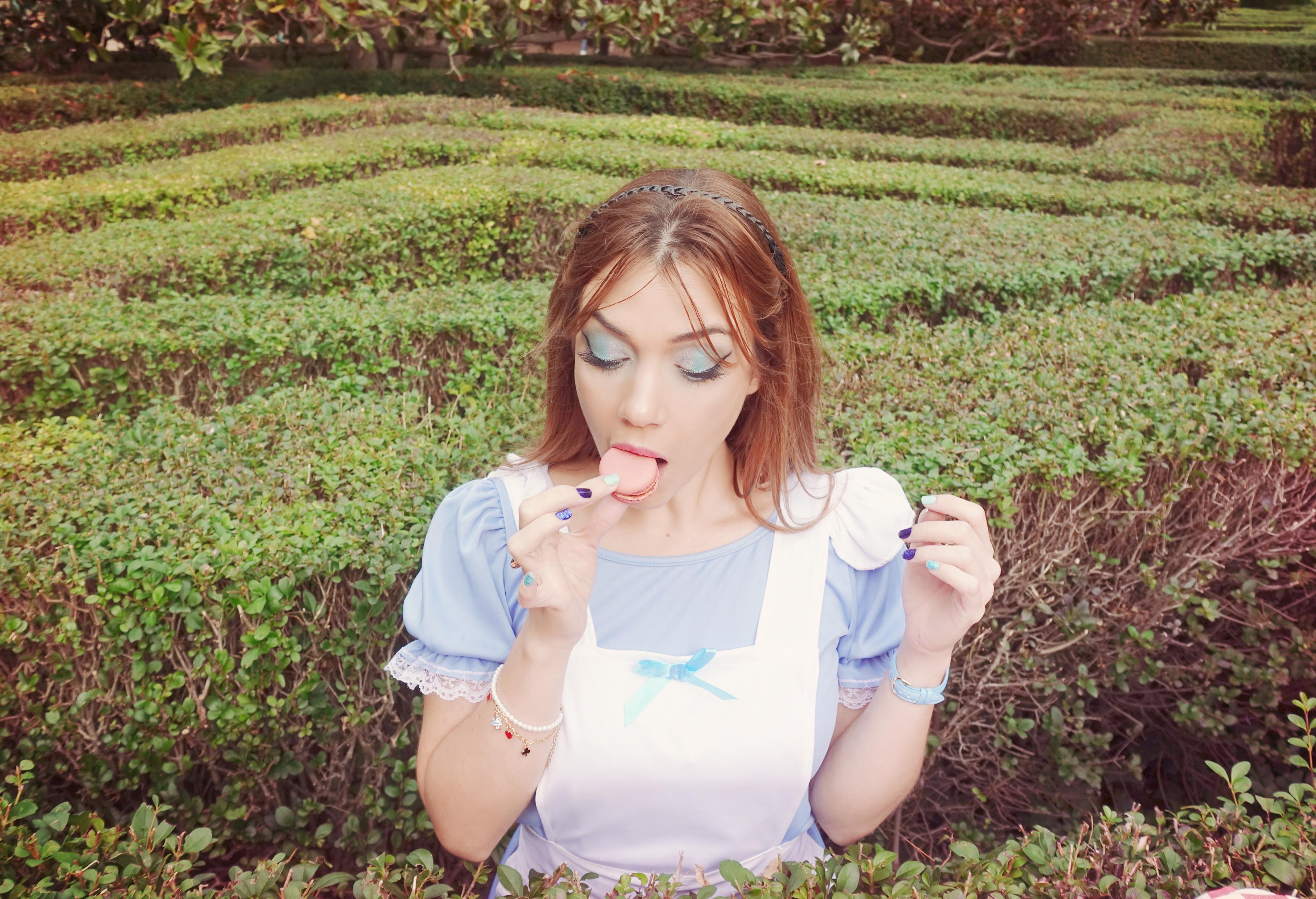 Disfraces-faciles-para-halloween-blog-de-moda-ChicAdicta-influencer-PiensaenChic-aliciaenelpaisdelasmaravillas-Chic-adicta-madrid-Piensa-en-Chic