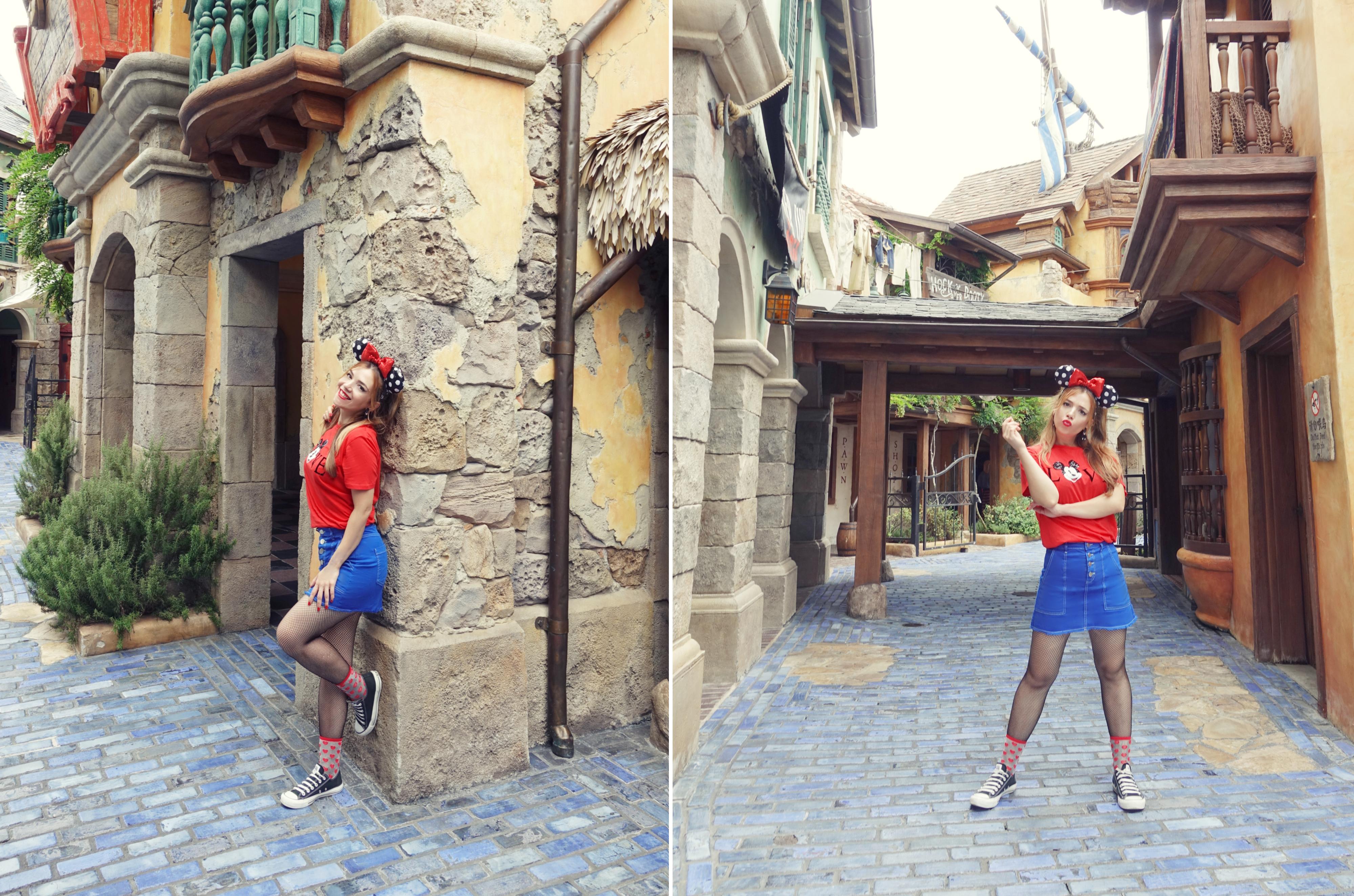 Disney-look-guideline-PiensaenChic-blog-de-moda-Chic-adicta-fashionista-influencer-disneyland-shanghai-Piratas-del-caribe-china-atraccion-Chicadicta-Piensa-en-Chic