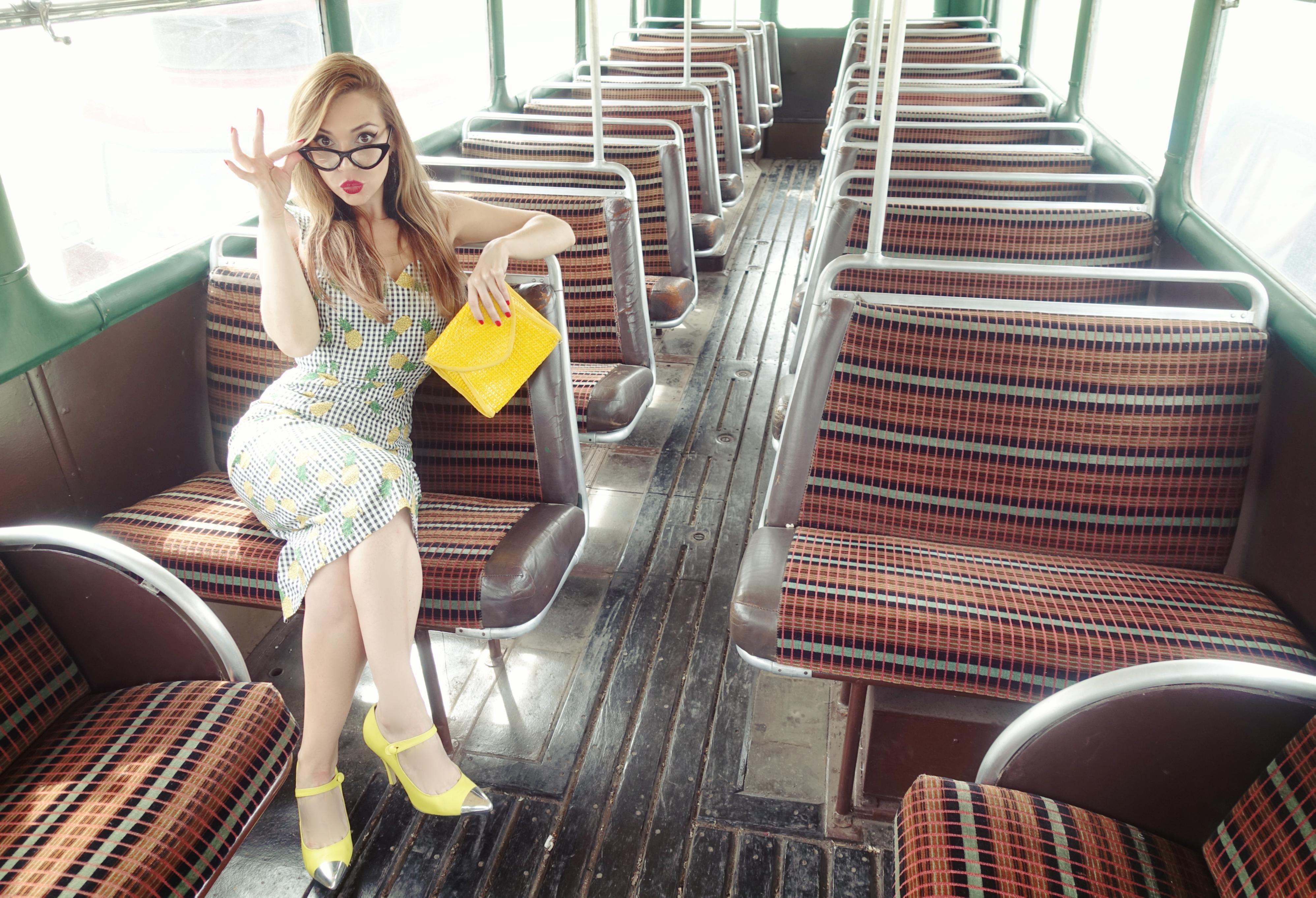 collectif-vintage-PiensaenChic-influencer-ChicAdicta-blog-de-moda-look-retro-50s-style-Chic-adicta-Piensa-en-Chic-asos-shoes