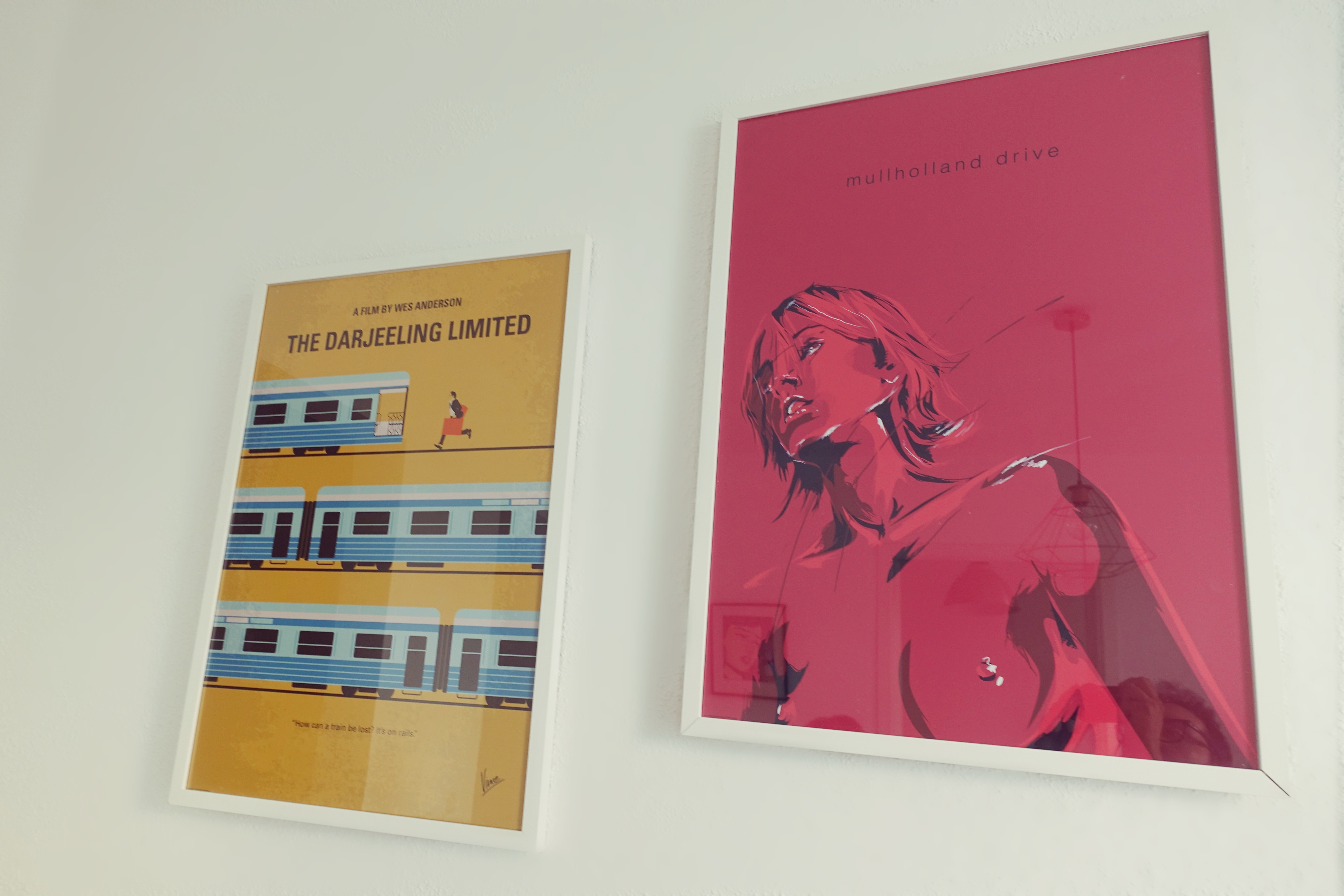 posters-para-decorar-salon-posterlounge-ChicAdicta-influencer-blog-de-moda-PiensaenChic-cuadros-hipsters-Chic-adicta-Piensa-en-Chic-Spain