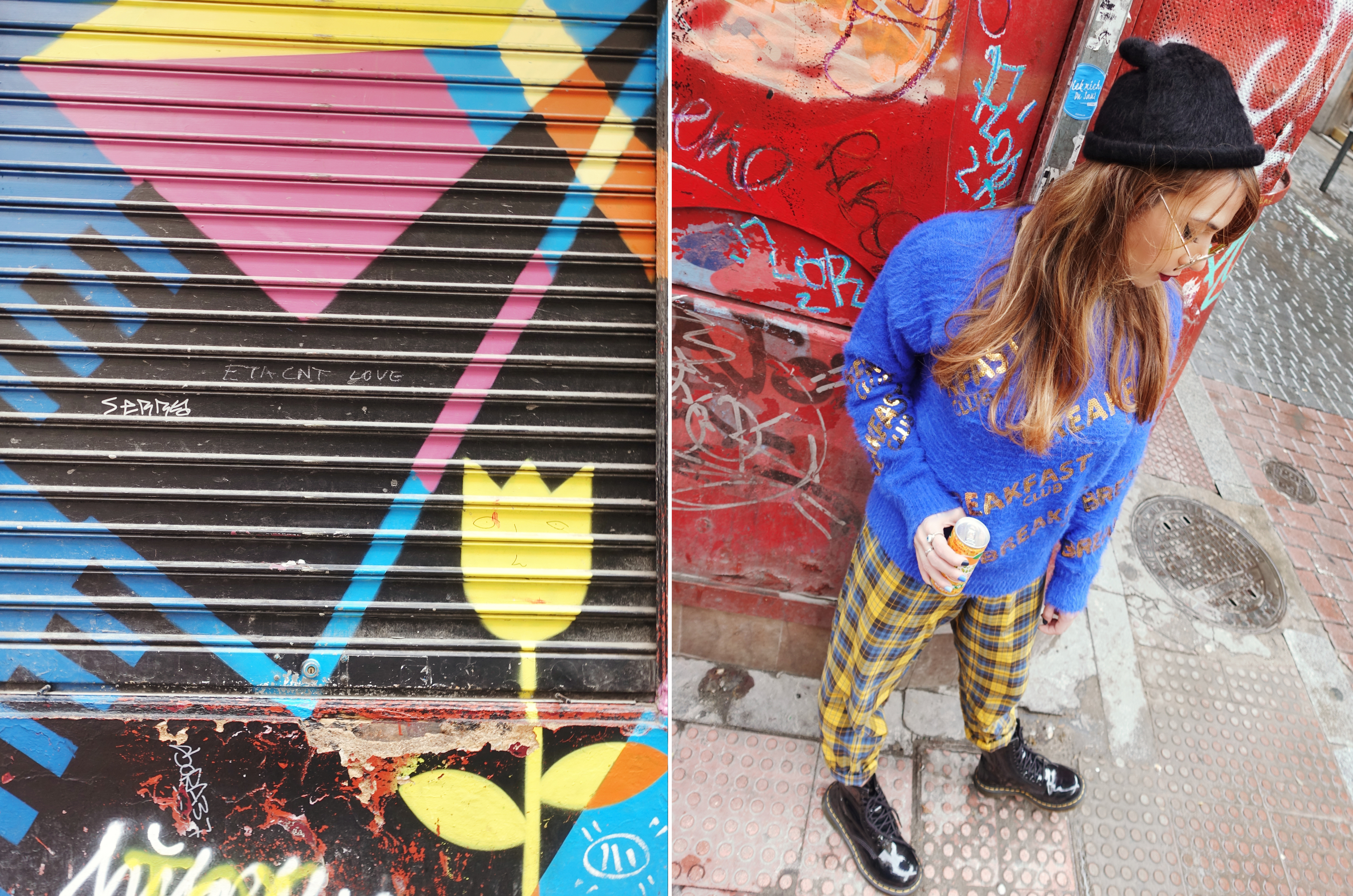 Blog-de-moda-Chicadicta-influencer-Piensaenchic-hipster-look-sweater-drmartens-style-mollybracken-chic-adicta-Piensa-en-Chic