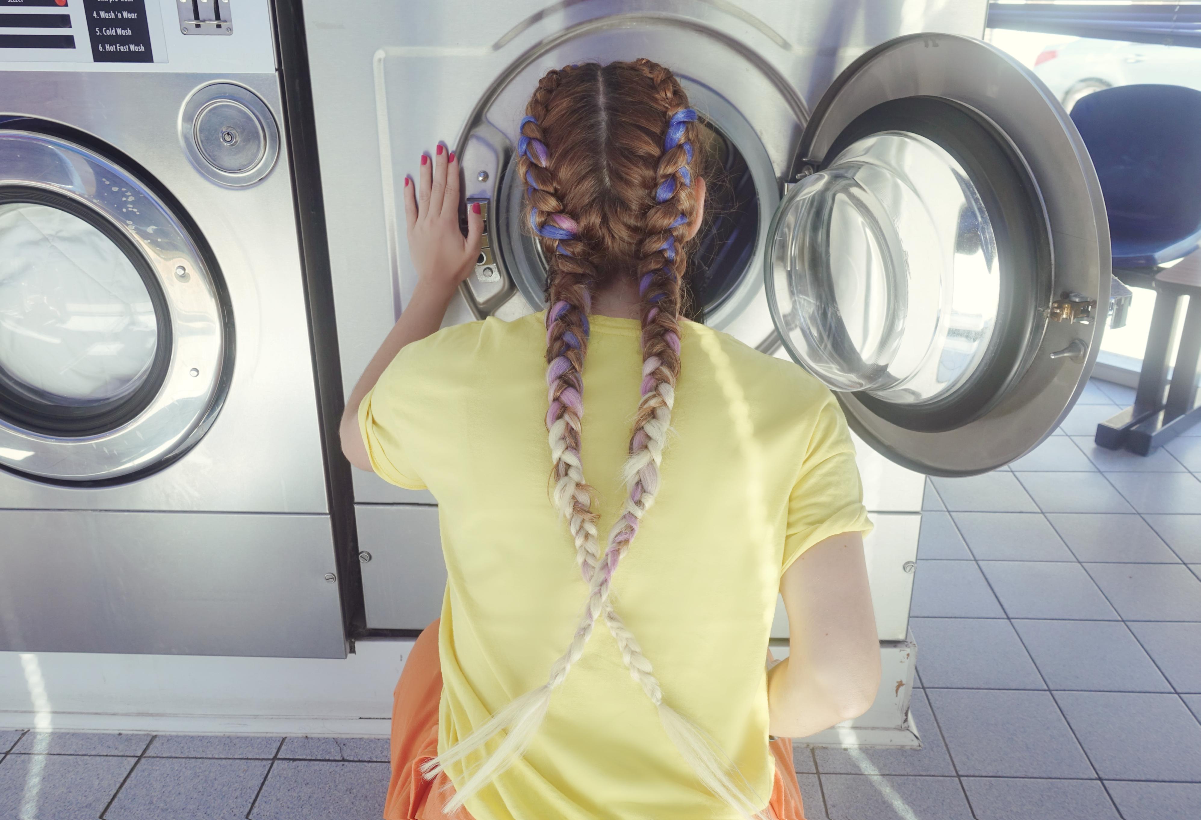 Trendy-hairstyles-PiensaenChic-blog-de-moda-Chicadicta-fashionista-look-de-otono-color-style-brighton-Chic-adicta-Piensa-en-Chic