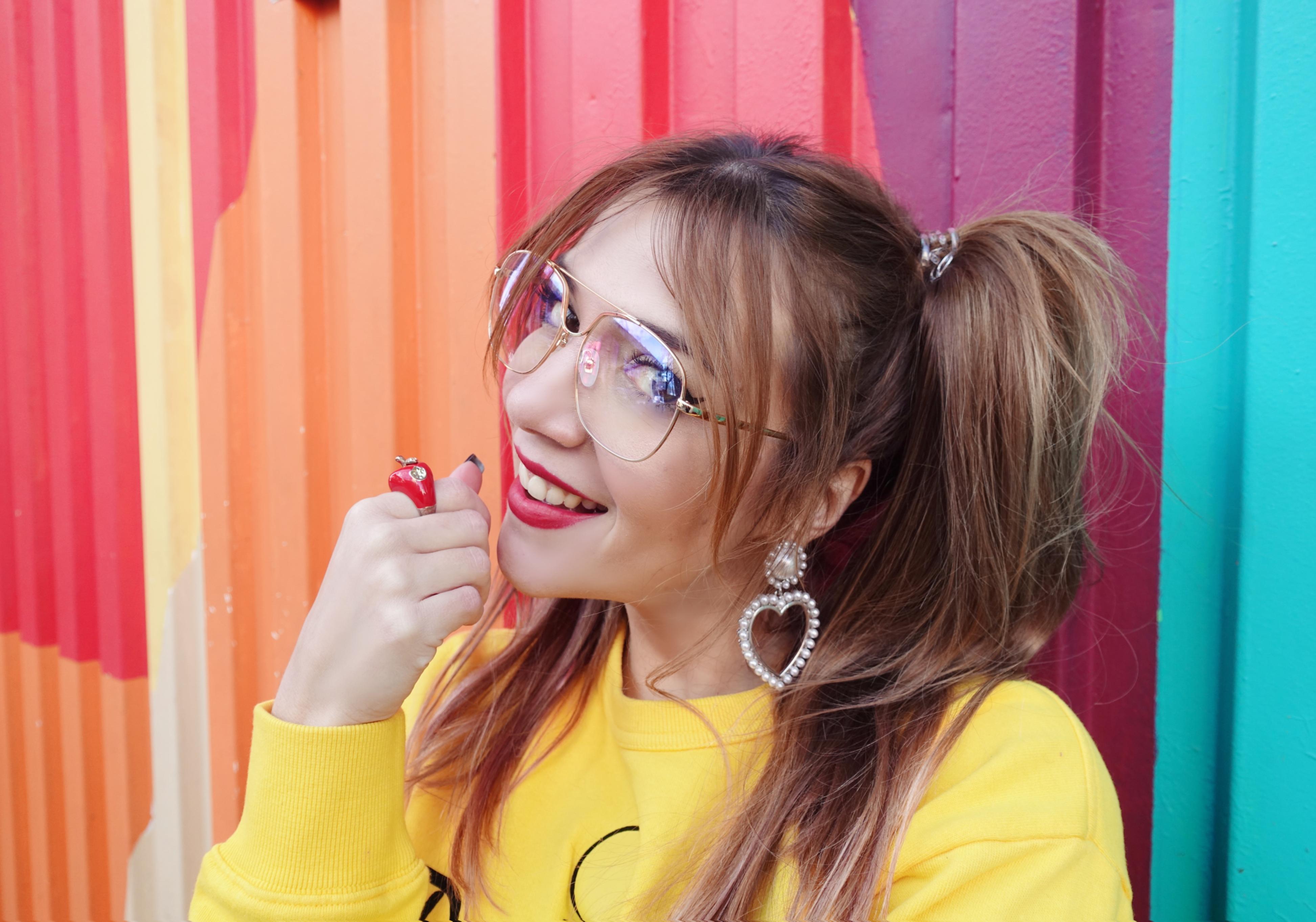 Anillos-de- frutas-blog-de-moda-Chicadicta-influencer-madrid-PiensaenChic-fashionista-90s-hairstyle-gafas-fashion-chic-adicta-Piensa-en-chic