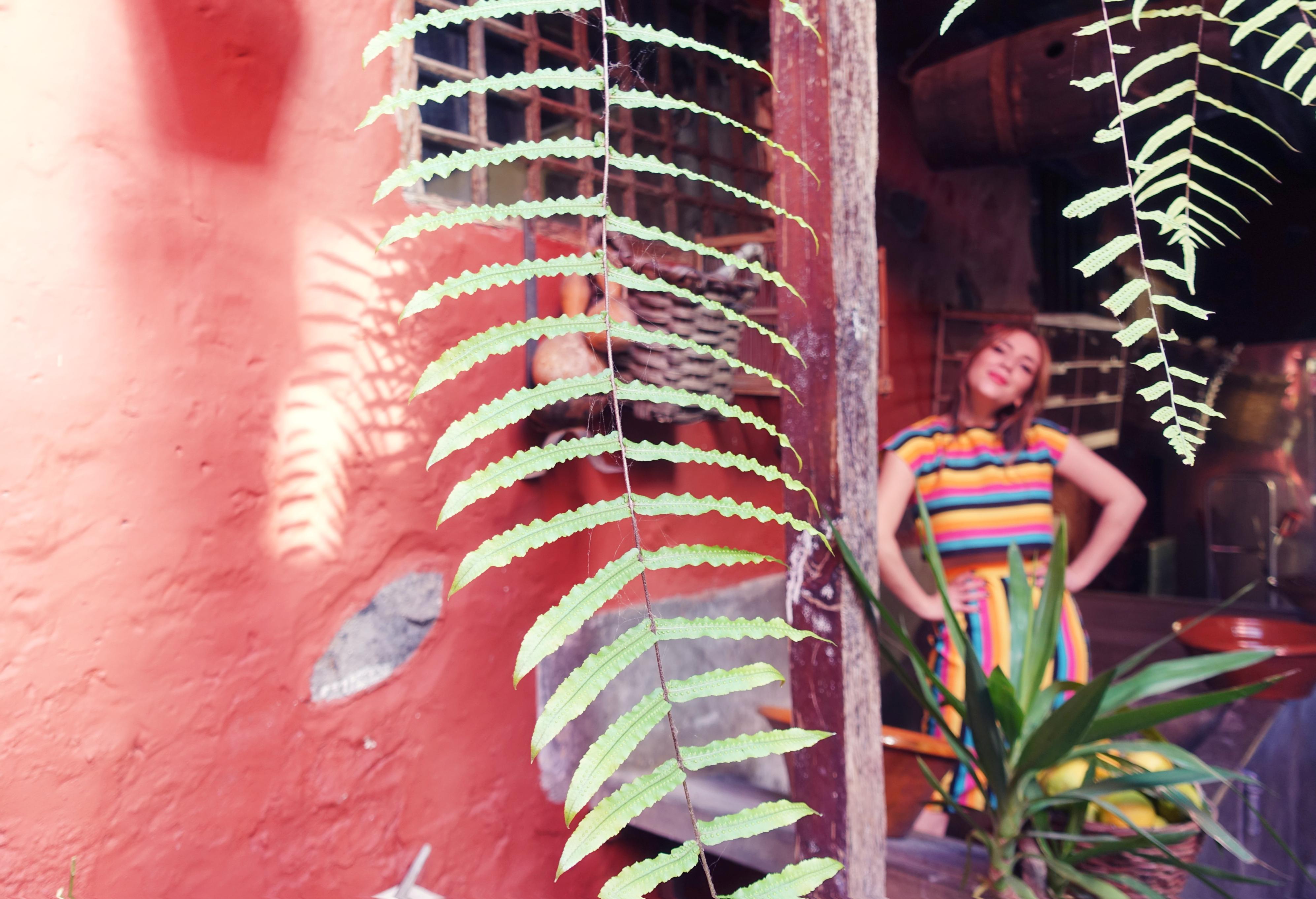 Blog-de-moda-canario-PiensaenChic-fashionista-ChicAdicta-influencer-Tenerife-Vestidos-ana-de-valle-canaria-style-chic-adicta-Piensa-en-Chic