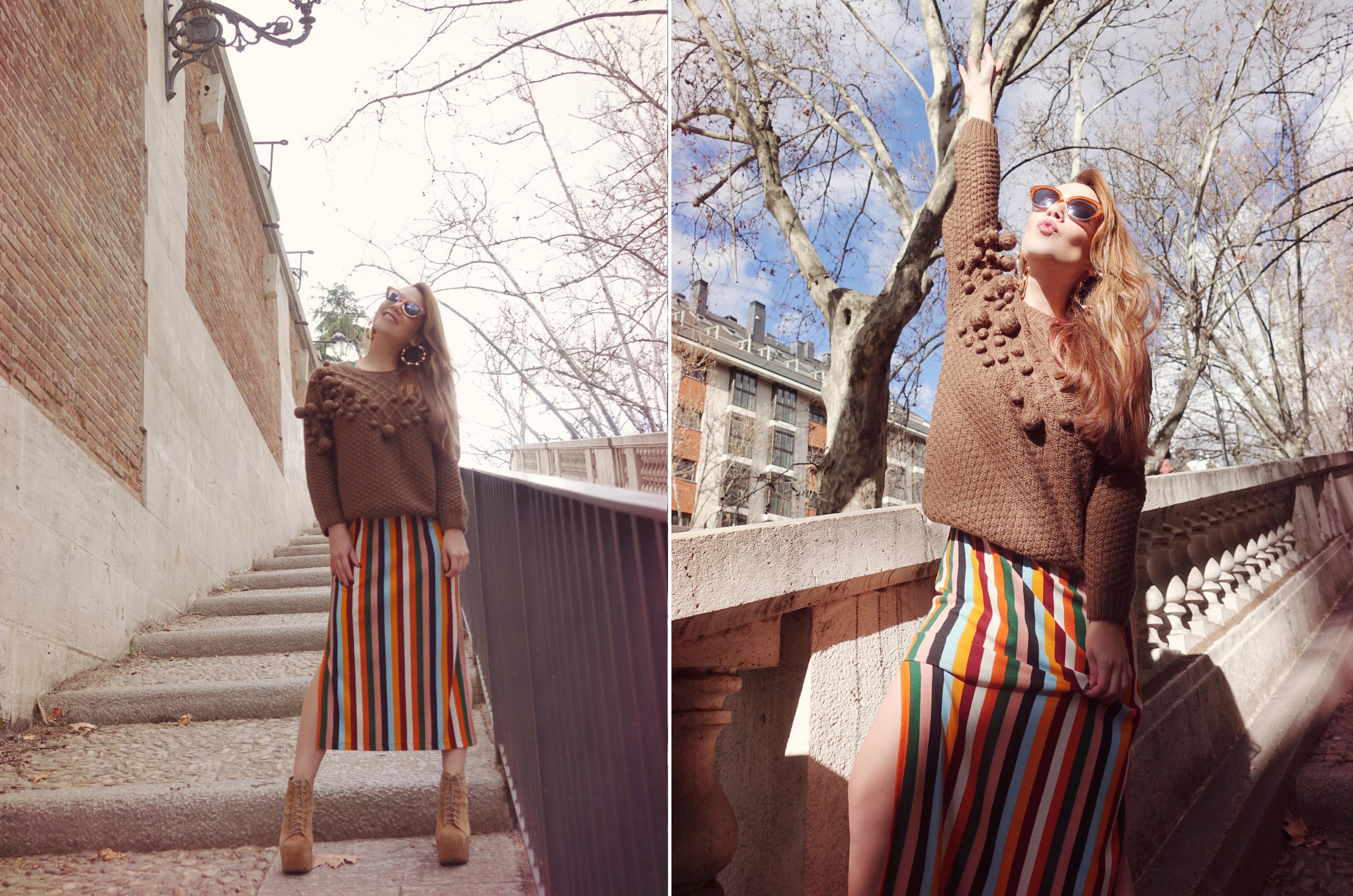 Sweater-weather-look-marron-vestidos-de-invierno-chic-adicta-influencer-piensa-en-chic-blog-de-moda-madrid-botines-altos-chic-adicta-piensa-en-chic